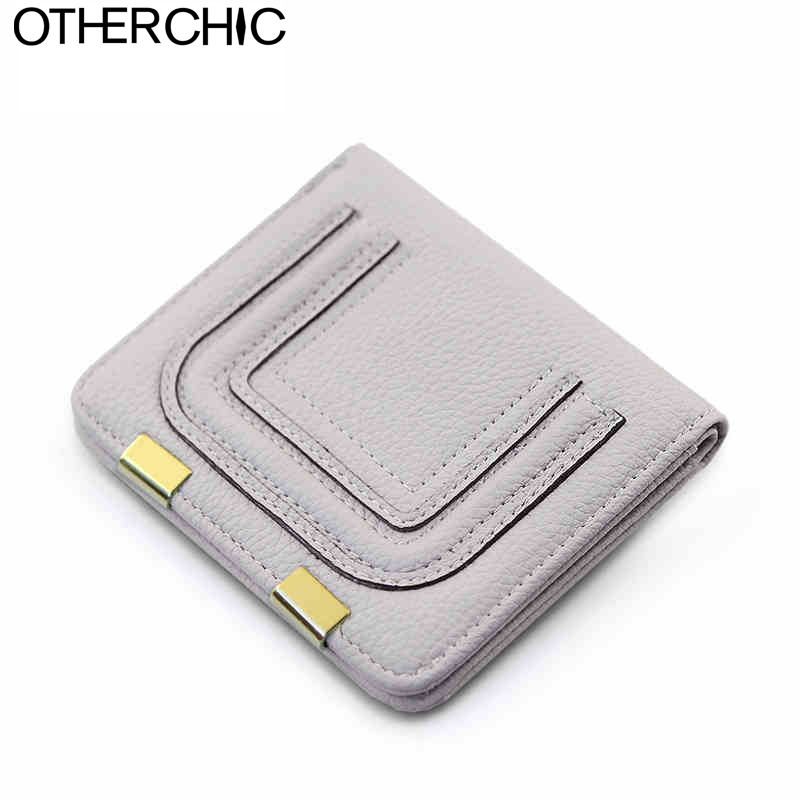 Faux Leather Women Short Wallets Ladies Small Wallet Zipper Roomy Coin Purse Female Credit Card Wallet Purses Money Bag 6N04-12 otherchic women short wallets small simple wallet zipper coin pocket purse woman female roomy wallet purses money bag 7n01 14
