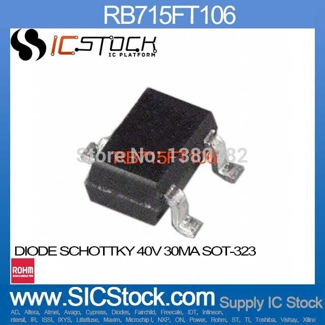 Цена RB715FT106