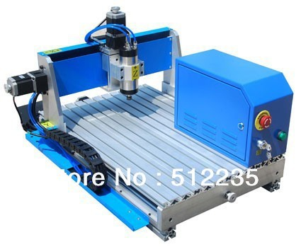 2013 new style mini cnc router made in China airbox 2013