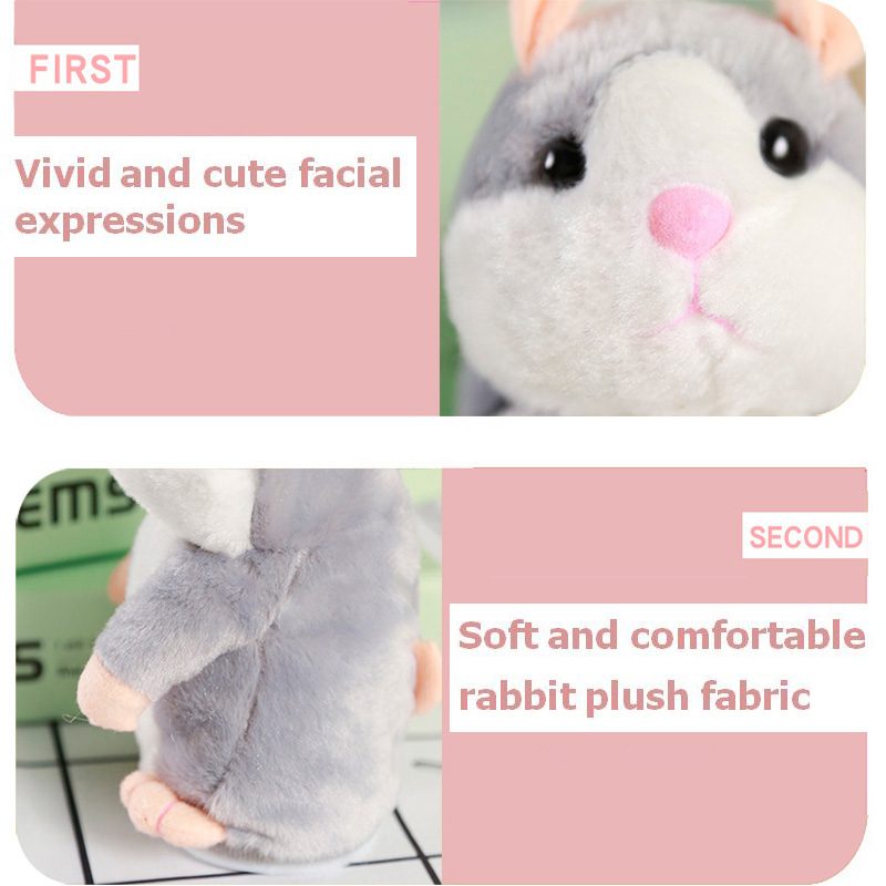 YETAA-Speaking-Talking-Sound-Record-Hamster-Sweet-Animals-Talking-Hamster-Toys-for-Children-Stuffed-Plush-Animals (1)