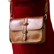 2017 Flap Bag fashion women messenger bags Tote Shoulder Bag Cross Body Purse Sac a Main Femme de Marque Casual Simple Style