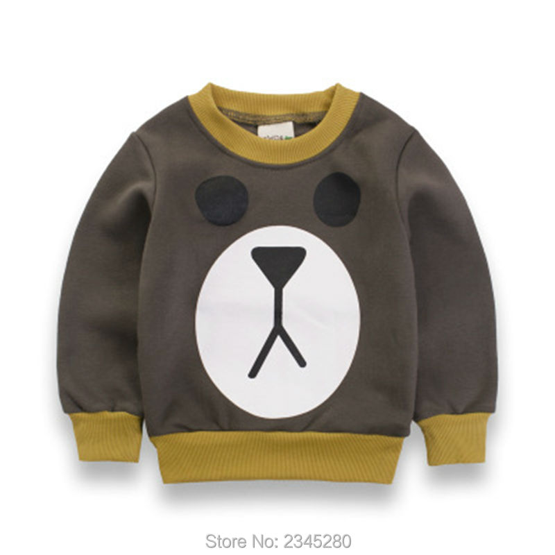 7For Boys Girls T Shirt Sweater Clothes Bobo Choses T-Shirts Child Long Sleeve Dinosaur Kids Clothing Christmas New Tops Next 09