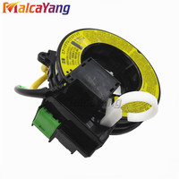 With Cruise 100 New OE 8619A015 High Quality Repair Spiral Cable For Mitsubish Pajero V73 Lancer