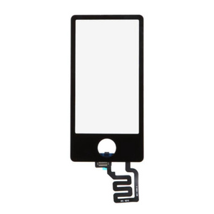 Image 2 - For Apple iPod Nano7 LCD Display 7th Touch Screen Panel Digitizer For iPod Nano7 LCD Nano 7 Touch Screen Replacement Parts