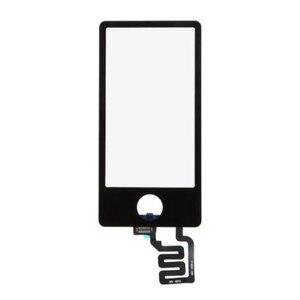 Image 2 - Pantalla LCD para Apple iPod Nano 7 digitalizador de Panel de pantalla táctil, piezas de repuesto para iPod Nano 7