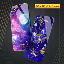 For Xiaomi Redmi Note 7 Case
