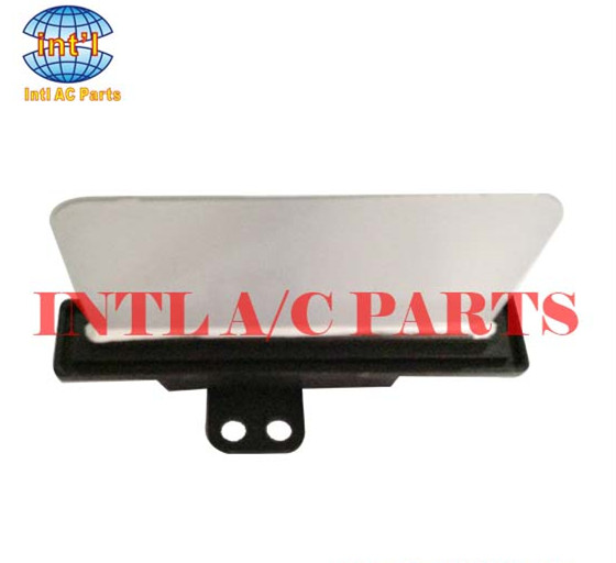 A//C Blower Motor Resistor Replaces OE# 271508B700 For Nissan Frontier Xterra
