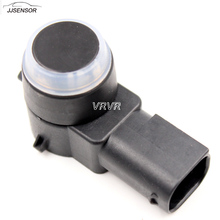 YAOPEI Auto Parts Parking Sensor For Peugeot 307 308 407 Rcz Partner Citroen C4 C5 C6 PSA 9663821577 PSA9663821577 6590.A5
