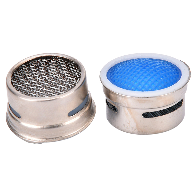 1pcs bathroom faucet aerator water saving 2l eco friendly for Eco friendly faucets