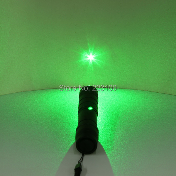 Лазерная указка мощностью 500 МВт Oxlasers ox-v40 405nm