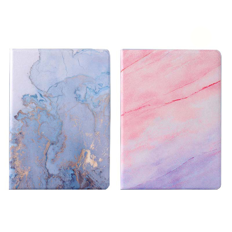 New 9.7 Inch Tablet PU Cover Case Waterproof Magnetic Flip Stand Cover For IPad Air 1