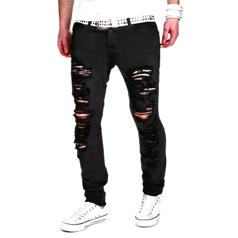 Online Get Cheap Jogg Jeans -Aliexpress.com | Alibaba Group
