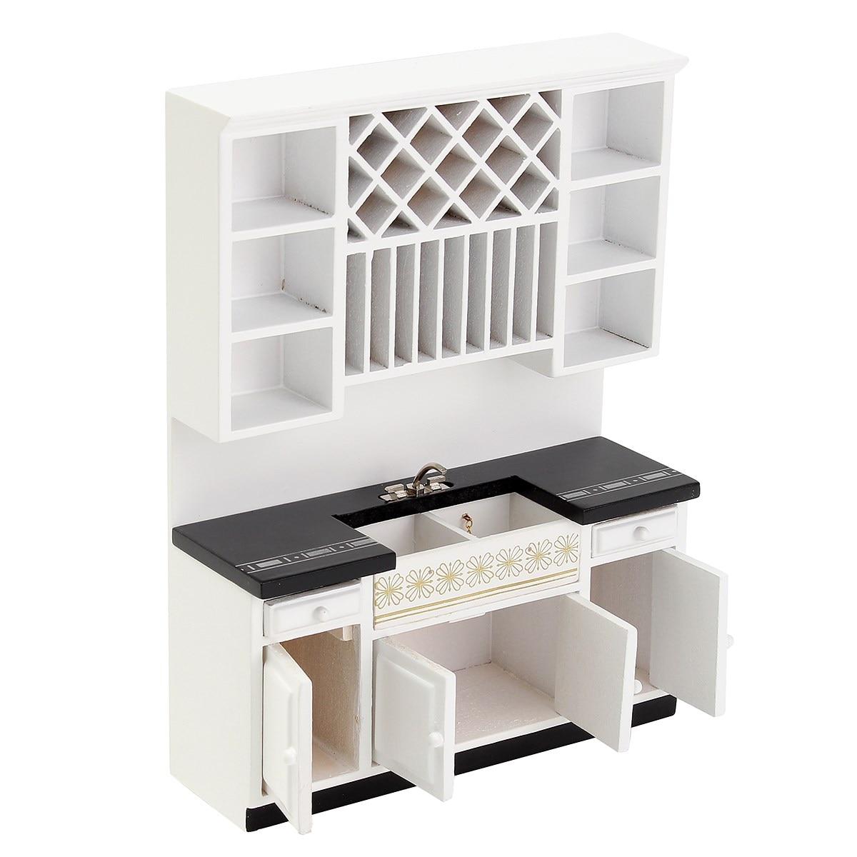 Ziemlich Billige Küche Set Spielzeug Zeitgenössisch - Küchen Design ...
