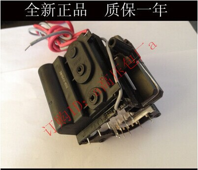 FLYBACK TRANSFORMER BSC27-0110T 5100-081200-21R FOR Monitor bsc25 n1653 ebj60664101 ignition coil tv flyback transformer