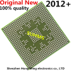 Brand New NVIDIA G86 771 A2 Notebook VGA Graphic Chipset TaiWan