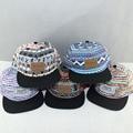 Brand snapback caps baseball cap gorras planas Flat Hip Hop hat gorra for men women casquette hats chapeu touca sport homme