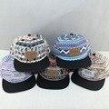 Marca snapback caps boné de beisebol gorras Hip Hop Plana chapéu gorra para mulheres homens chapeu touca casquette chapéus esporte homme