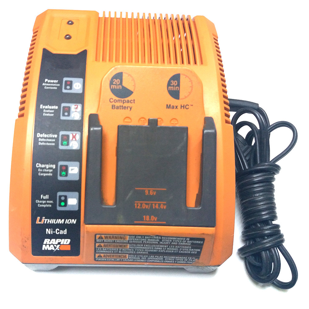 Power Tool Battery Charger,AEG charger,fit for 9.6V 12V 14.4V 18V Ni-CD Ni-MH and li-ion battery for bosch 24v 3000mah power tool battery ni cd 52324b baccs24v gbh 24v gbh24vf gcm24v gkg24v gks24v gli24v gmc24v gsa24v gsa24ve