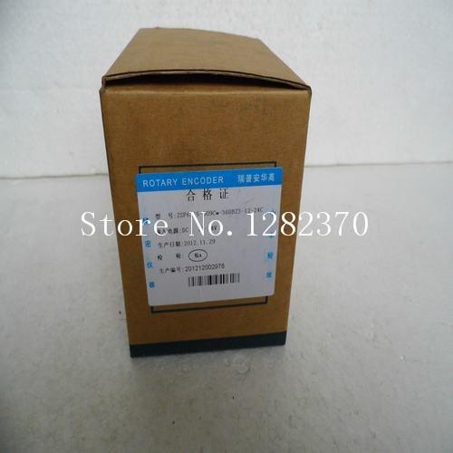 [SA] New Rip controller ZSF6215-009CW-360BZ3-12-24C spot[SA] New Rip controller ZSF6215-009CW-360BZ3-12-24C spot