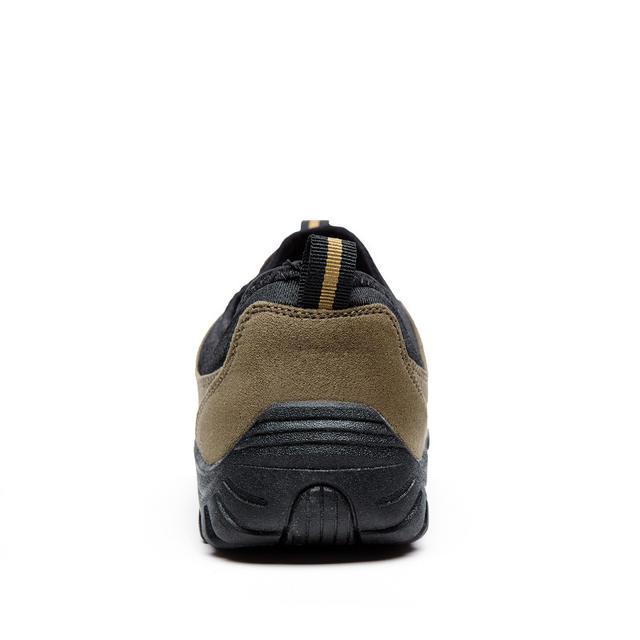 Hot Sale Brands Outdoor Men Shoes Comfortable Casual Shoes Men Fashion Breathable Flats For Men Trainers zapatos hombre
