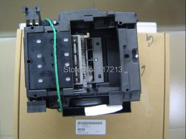 100% new original Service Station cleaning unit C7769-60374 C7769-60149 for HP DesignJet 500/500PLUS/500MONO/510/800 100% new original service station cleaning unit c7769 60374 c7769 60149 for hp designjet 500 500plus 500mono 510 800