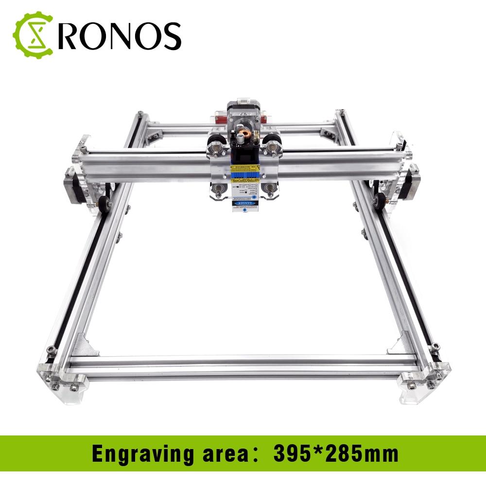 500mw/2500mw/5500mw 15W DIY Laser Engraver Machine S1 Engraving Machine Wood Router Mini Marking Machine Advanced Toys