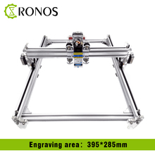 500mw/2500mw/5500mw 15W DIY Laser Engraver Machine S1 Engraving Machine Wood Router Mini Marking Machine Advanced Toys 2 5w laser 3 5 35cm 50cm 2500mw big diy laser engraving machine diy marking machine diy laser engrave machine advanced toys