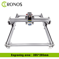 500mw/2500mw/5500mw 15W DIY Laser Engraver Machine S1 Engraving Machine Wood Router Mini Marking Machine Advanced Toys