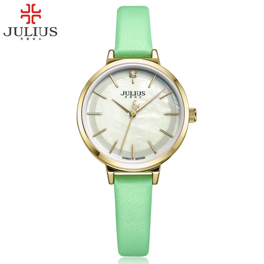 Women Watches Ladies Wristwatch Quartz Leather Wrist Bracelet Fashion Women Watch relojes mujer montre femme ladies fashion brand quartz watch women rhinestone pu leather casual dress wrist watches crystal relojes mujer 2016 montre femme