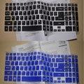 Keyboard Protector de la cubierta para Acer Aspire V5-571 V5-571G V5-571P V5-571PG 2016 nueva caliente venta 2016