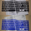 Teclado pele protetor capa para Acer Aspire v5-571-571g v5 V5-571P V5-571PG 2016 New hot sale 2016