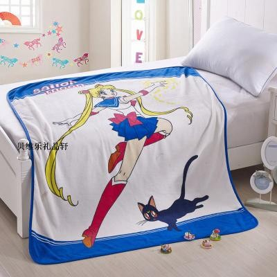Sailor Moon 150 120