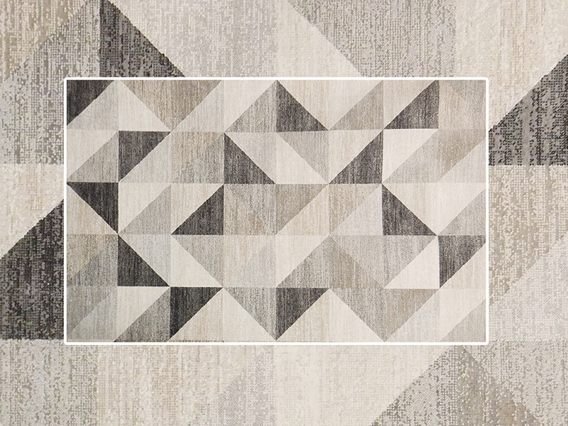 16 area rugs for home living room
