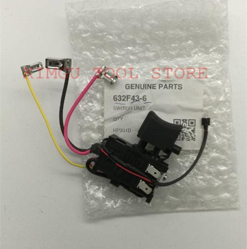 ANCHI Cable Lock Acero Trenza Corrugado Color Aleatorio 2/Llaves