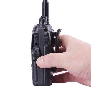 Image 4 - Original WOUXUN KG UVD1P Dual Bandวิทยุ1700MAhแบตเตอรี่FM UVD1P Walkie Talkie UHF VHF HAMวิทยุ