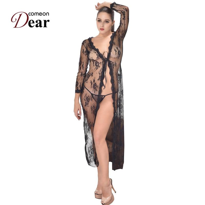 Фото секси платье из сетки фото 274-217