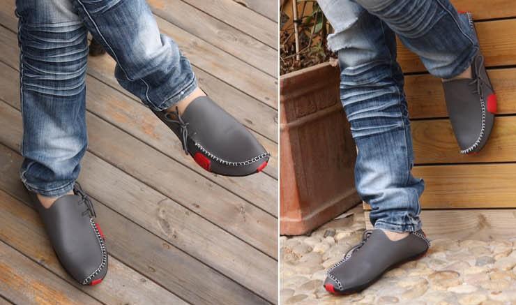 men shoes (20)