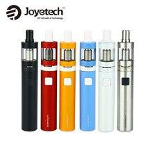 Original Joyetech eGo ONE Mega V2 E cigarette Starter Kit with 2300mAh Battery Atomizer 4ml Tank vs Only ego one V2 Battery