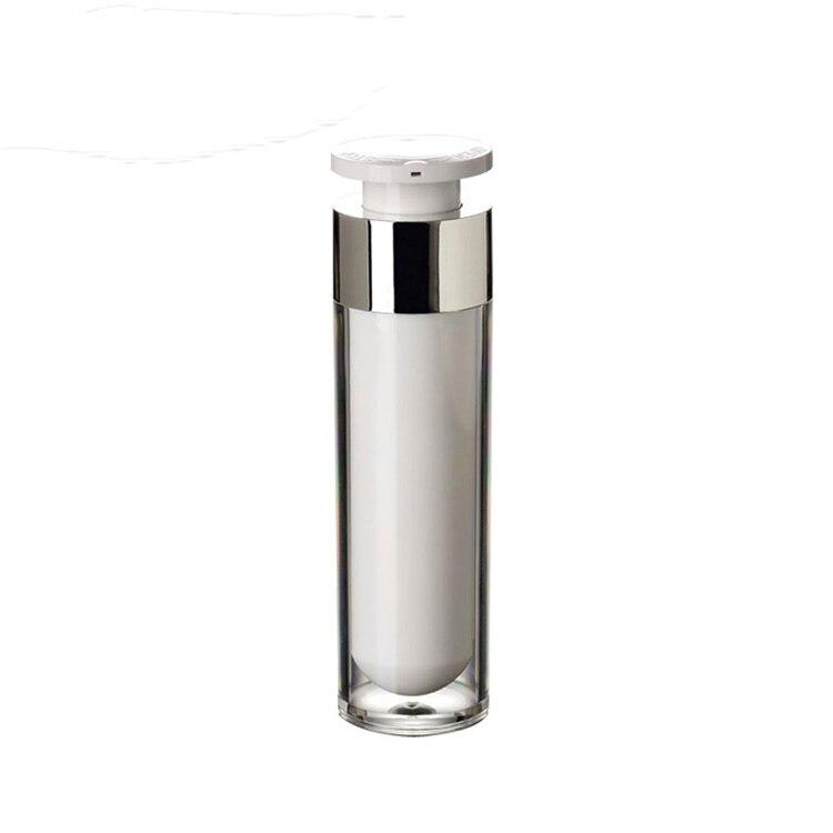 cosmetic packaging bottle 1