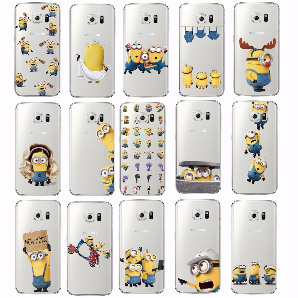 Lotus Notes Emoticons Compare Prices On Cute Case A5 Online Shopping Buy Low Price Cute