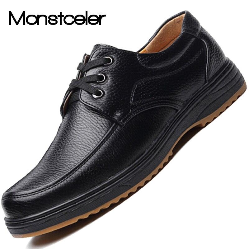 Online Get Cheap 13 Mens Shoes -Aliexpress.com | Alibaba Group