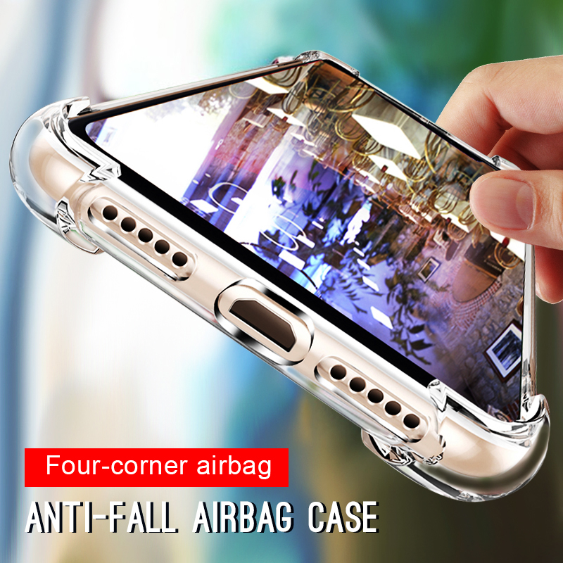 Xiaomi phone case