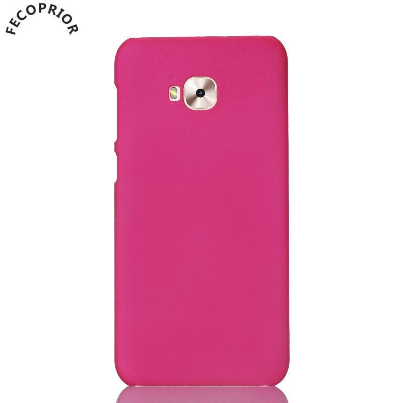 fecoprior-zd552kl-for-asus-zenfone-fontb4-b-font-selfie-pro-zd552kl-case-matte-back-cover-smartphone