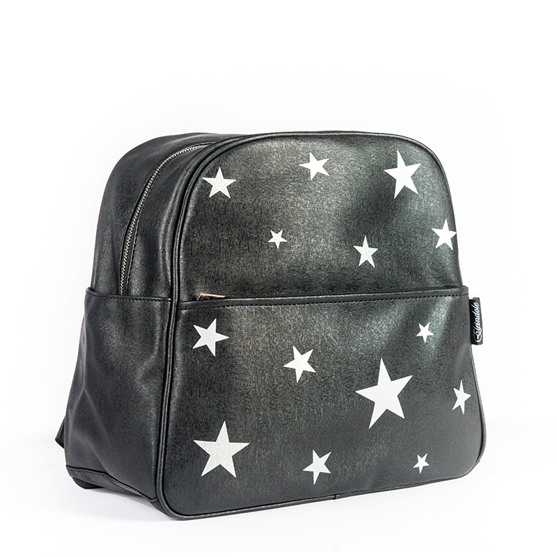 a5b363ef1016 Buy black nappy bag and get free shipping on AliExpress.com