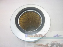 Taishan KM454 KM554 tractor parts, the air filter element, part number: