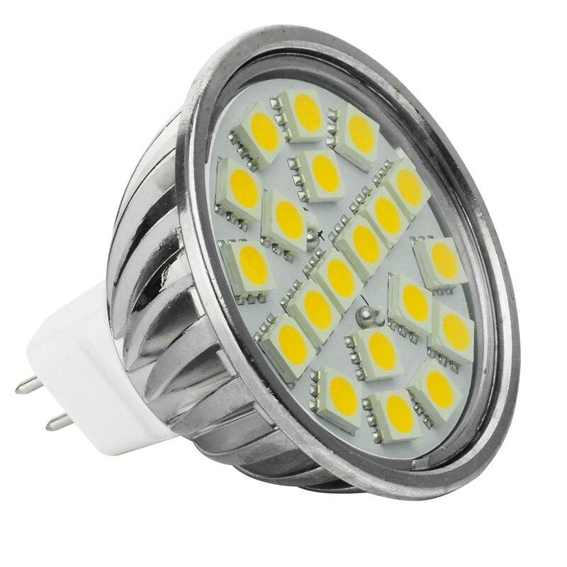 new high quality bright cool white led light bulb 5 10 pcs. Black Bedroom Furniture Sets. Home Design Ideas