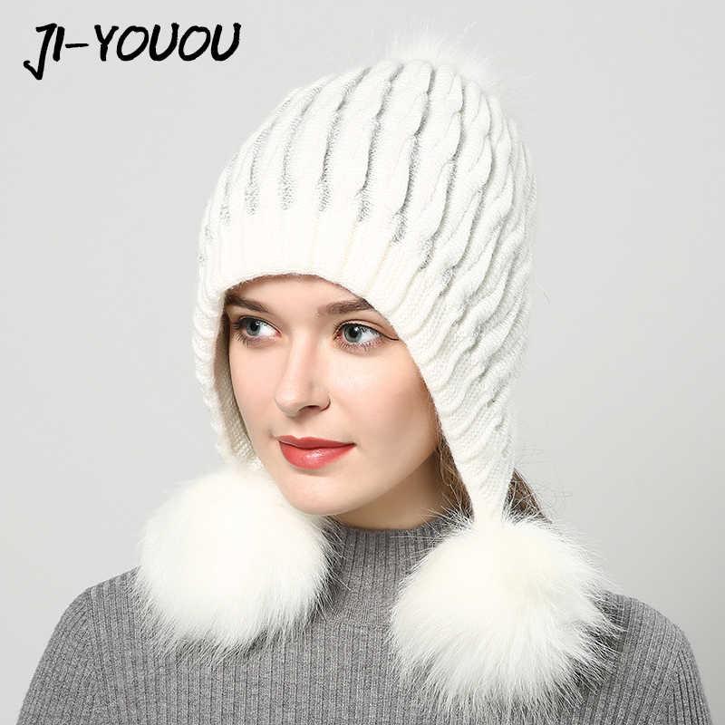 подробнее обратная связь вопросы о 2018 зимние шапки для женщин