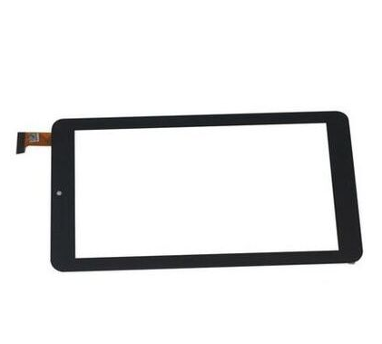 """Constructive New Touch Screen For 7"""" Iget Smart S72 Tablet Touch Panel Digitizer Glass Sensor Replacement Free Shipping Profit Small"""