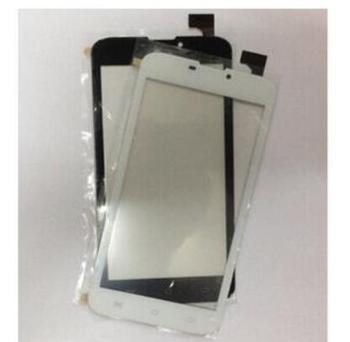 """10PCs/lot New touch screen For 6"""" 4good s600m 3G Phablet Touch panel Digitizer Glass Sensor Replacement Free Shipping"""
