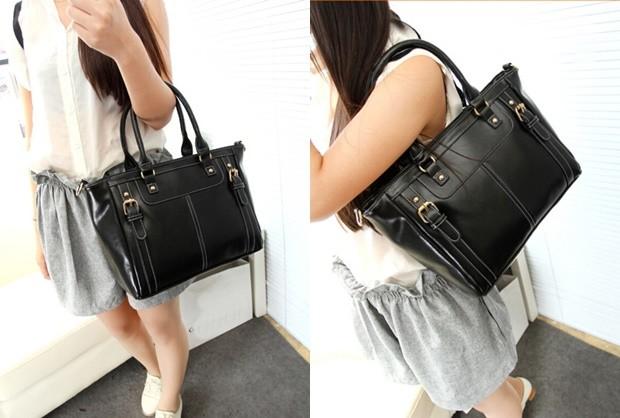 women handbags (6)-tile